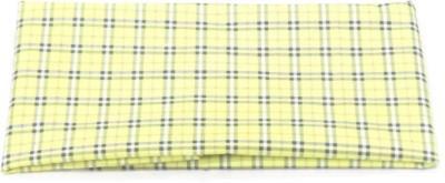 Anmol Rubber Medium Sleeping Mat Baby Plastic