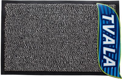 TVALA Cotton Medium Door Mat 1451SD
