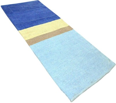 Divine Cotton Large Floor Mat Cotton Mat