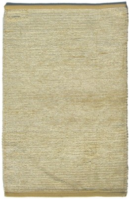 Dorahomes Rayon Small Door Mat Viscose Mat