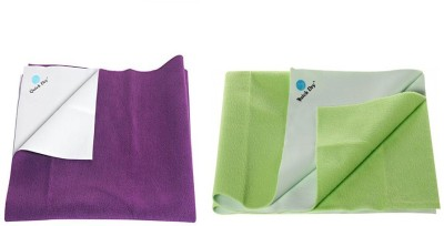 Quick Dry Polyester Pongee Small Sleeping Mat LAMINATED FABRIC