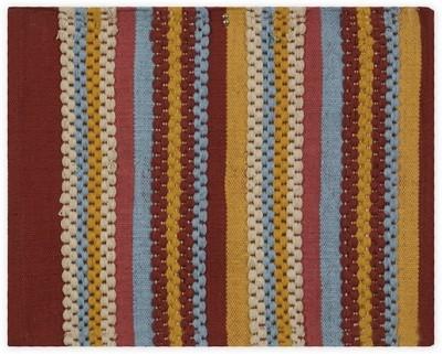 Po Box Cotton Free Floor Mat Floor Rug(Pink, 1 Floor Mat)