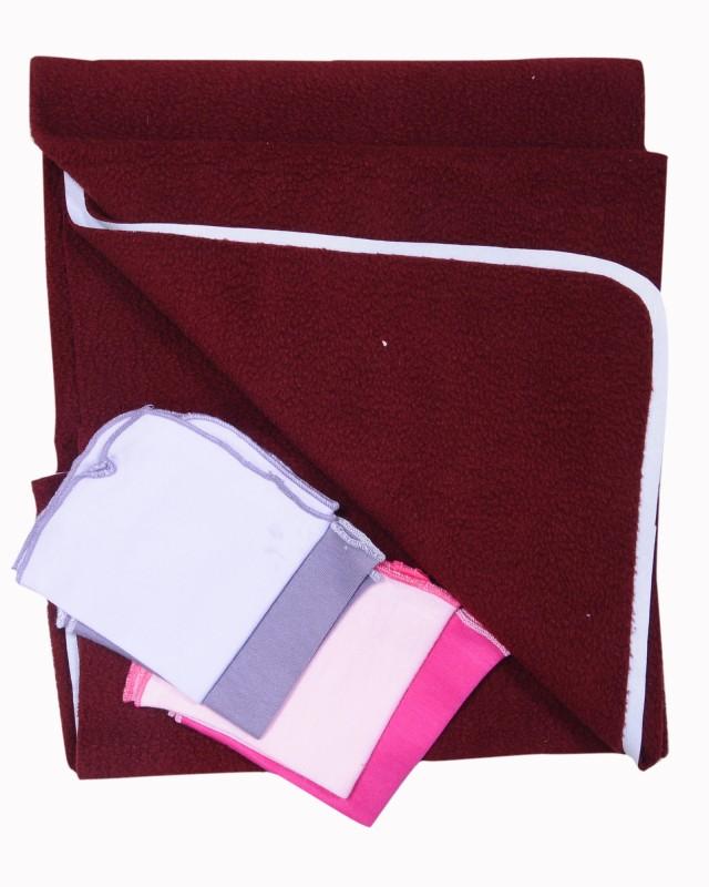 tui mat 101 Sạn túi mật (biliary stones, cholelithiasis) túi mật (gallbladder) là một túi nhỏ nằm dưới gan, tích trữ mật do sạn có thể thành hình trong túi mật, phần đông là do chất cholesterol tạo nên, có thể do.
