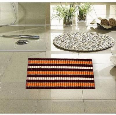 Vugis Polyester Pongee Small Floor Mat BATH003
