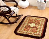 Welhous Polyester Prayer Mat Prayer Mat ...