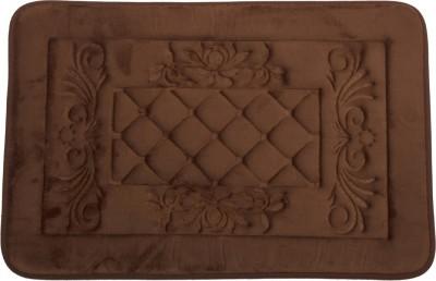 BagitNow Non-woven Small Floor Mat Border