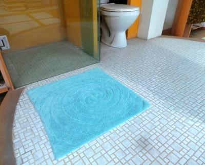 Krishna Carpets Cotton Large Changing Mat Designermat