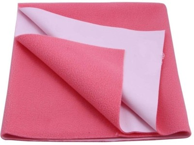 Awws & Wows Polyester Extra Large Generic Mat Magical Quick Dry Sheet