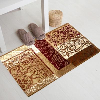 Oriental Weavers Polypropylene Medium Door Mat RHY-24