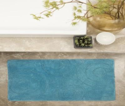 House This Cotton Free Bath Mat Bath Rug