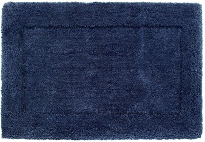 Riva Carpets Polyester Medium Bath Mat Bath Mat