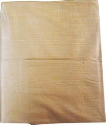 Anmol Plastic Large Sleeping Mat plastic sheet