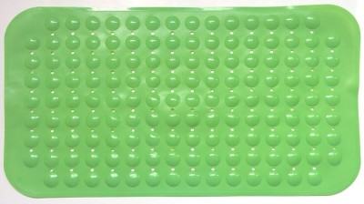 Arow PVC Medium Bath Mat Pvc Bathmat