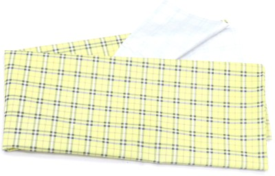 Kayyo Rubber Medium Sleeping Mat Softy