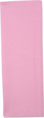 Wonder Dry Polyester Large Sleeping Mat Baby Sleeping