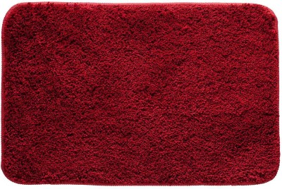 TVALA Cotton Medium Door Mat 1458