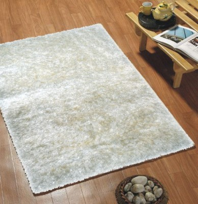 Rhymes Polyester Extra Large Floor Mat RHYSH30