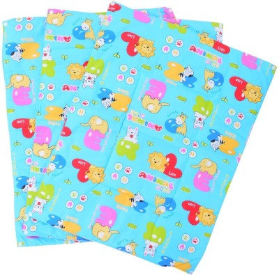 Baby Bucket Cotton Medium Sleeping Mat Multi Purpose Changeable