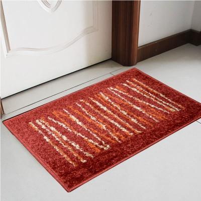 Oriental Weavers Polypropylene Medium Door Mat RHY-91