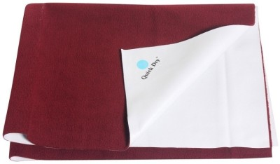 Quick Dry Jute Sleeping Mat Plain Small