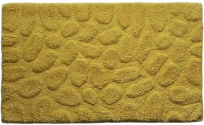 Paramorasi Cotton Medium Bath Mat Pebbles