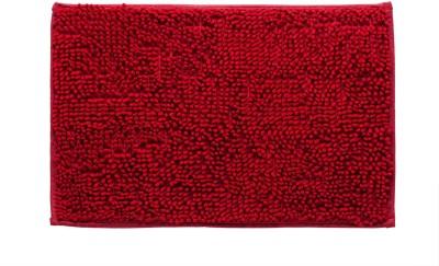TVALA Cotton Medium Door Mat BVGFR