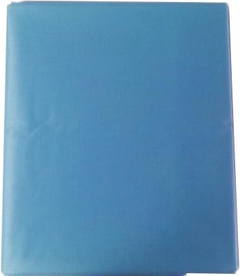 Tag Products Plastic Free Sleeping Mat Waterproof Sheets