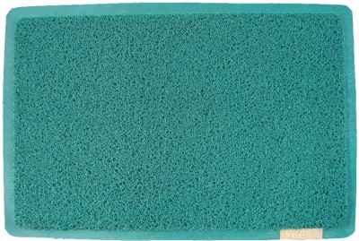 Skap PVC Medium Door Mat Plain Cushion Mat