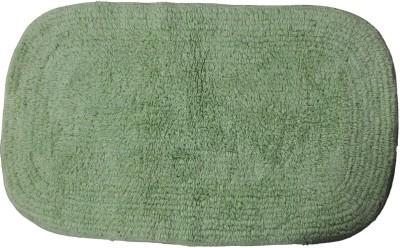Mankoose Cotton Large Floor Mat Bathmat