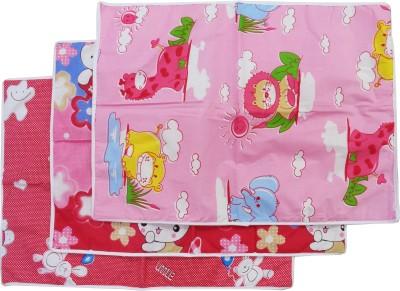 Tag Products Plastic, Cotton Medium Sleeping Mat Waterproof Sheets