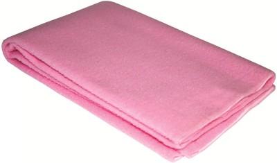 Flo-Rite Rubber Medium Sleeping Mat Rubber
