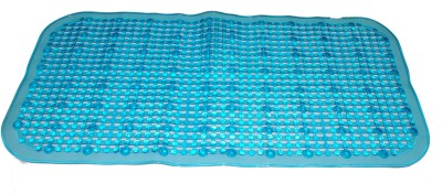 Gran PVC Free Bath Mat Suction