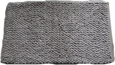 Krishna Carpets Cotton Extra Large Door Mat 60 x 95 Cm Heavey Loop