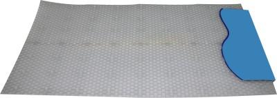 Gran PVC Medium Bath Mat Suction Bath Mat