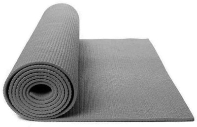 R Home PVC Large Yoga and Exercise Mat RHYM06