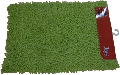Jojo Designs Cotton Medium Floor Mat Bath Mat