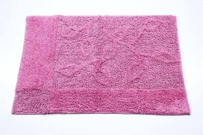 TEX N CRAFT Cotton Medium Baby Bath Mat D6556