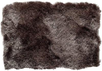 TVALA Cotton Medium Door Mat JUHY45