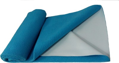 Flo-Rite Cotton Medium Sleeping Mat New Just Born Infant Baby Care Breathable Waterproof Bed Protector Cover Dry Sheet