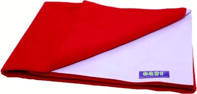 Eazidry Cotton Small Sleeping Mat Cotton Mat