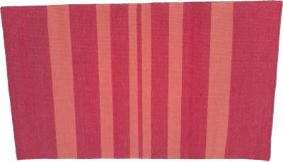 Amit Carpet Cotton Large Generic Mat ACICOTTONM18