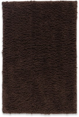 Welhome by Welspun Cotton Large Bath Mat Unwinders Cotton Bath Mat - Large