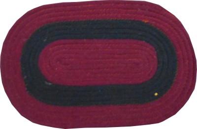 Attractivehomes Polyester Large Door Mat mat034