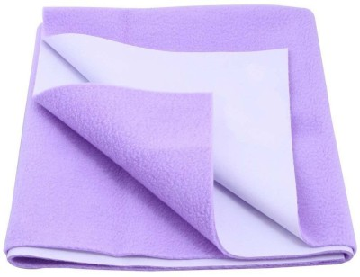Rapid Dry Polyester Small Sleeping Mat Shree 2