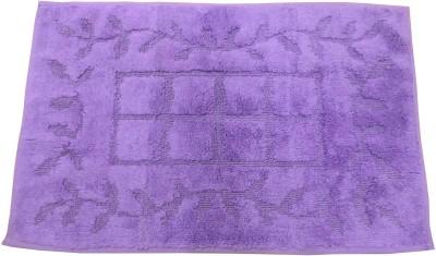 Krishna Carpets Cotton Large Door Mat KC-310