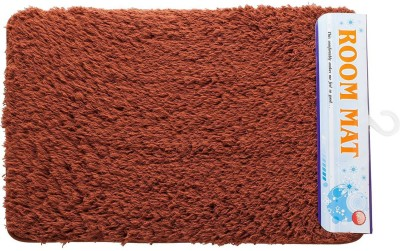 TVALA Cotton Medium Door Mat DESRA