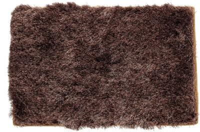 TVALA Cotton Medium Door Mat 125KUH