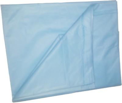 Nonie Berzer Plastic Large Sleeping Mat Plastic