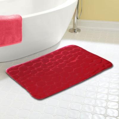 Skipper Furnishings Microfiber Medium Bath Mat 8907107018896