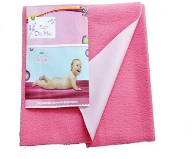 Fast dry mat Cotton Small Sleeping Mat sleeping mat